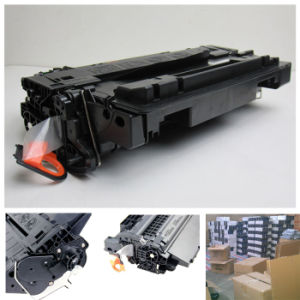Genuine Toner Cartridge for HP Cc364A, Cc364X (Compatible, OEM) pictures & photos