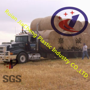 Round Baler Net Wrap/Agriculture Bale Net Wrap pictures & photos