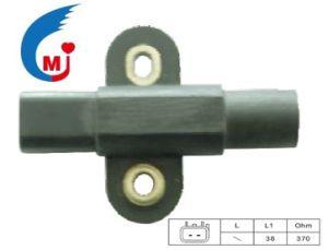 Auto Sensor Crankshaft Position Sensor for Ford pictures & photos