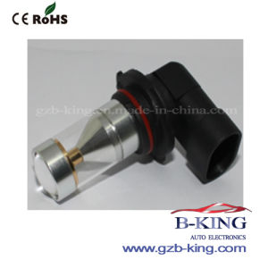 High Power 800lm CREE LED Auto Fog Light pictures & photos