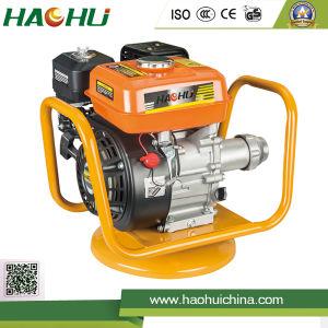 Honda Engine Gasoline Concrete Vibrator (GX 160/200)