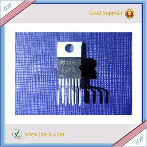 Original IC Chip Tda8172 pictures & photos