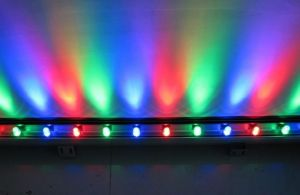 IP65 LED Wall Washer Light for Building Decoration pictures & photos