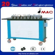 Smac Cheap But Well Function Button Lock Machine (LC-12DR, LC-15DR) pictures & photos