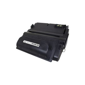 Compatible Laser Toner Cartridge for HP Q1338A
