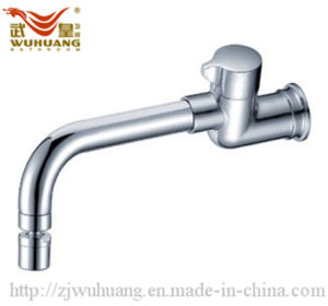 Wall Mounted Water Spout of bathtub Mixer pictures & photos