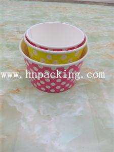 5A PE Milk Cup pictures & photos