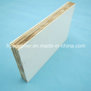 FRP Plywood Panel, GRP Plywood Panel for Truck Body Door Panel Floor Decking pictures & photos
