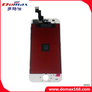 Mobile Phone TFT LCD Screen for iPhone 5s Screen LCD pictures & photos