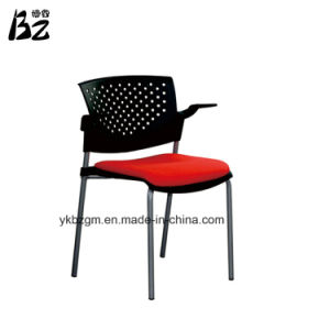 Red and Black Warmed Chair (BZ-0201) pictures & photos