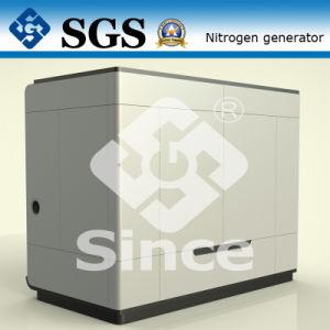 Membrane Nitrogen System (PM) pictures & photos