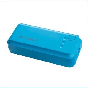 Portable External Mobile USB Power Bank pictures & photos