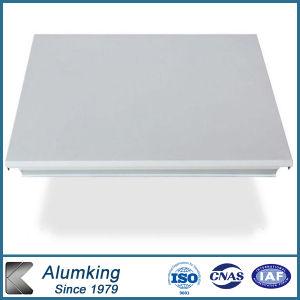 Mirror ACP Aluminium Composite Panel for Curtain Wall pictures & photos