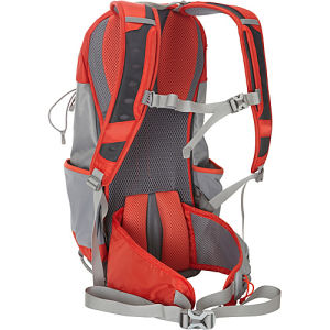 Hiking Outdoor Casual Sport Backpack Bag pictures & photos