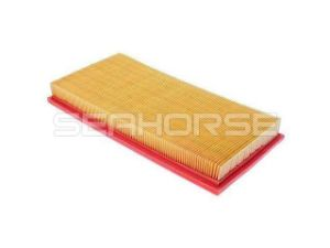 Low Price Auto Air Cabin Filter for Volvo Car 463505