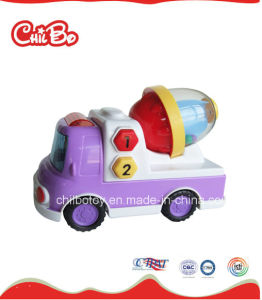 New Design Plastic Toy Car for Kids (CB-TC008-M) pictures & photos