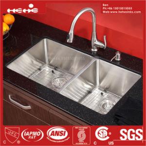 Handmade Kitchen Sink, Kitchen Sink, Stainless Steel Sink, Sinks pictures & photos