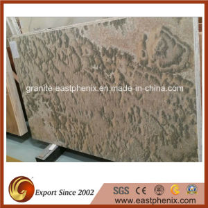 Modern Onyx Slab for Floor/Paving Slab pictures & photos