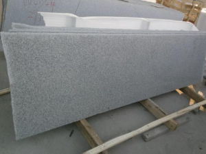 Popular and Cheapest Grey G603 Polished Granite pictures & photos