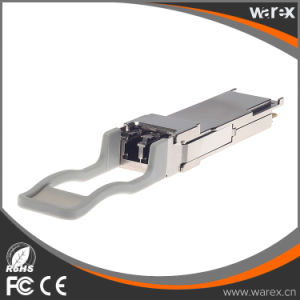 QSFP 40G SR BIDI Transceiver pictures & photos