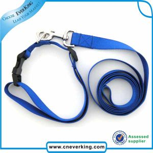 Eco-Friendly Manufactory Polyester Lanyard for Dog pictures & photos