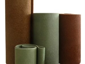 Surface Conditioning Abrasive Jumbo Roll pictures & photos