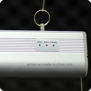 LED Emergency Exit Sign Light (375*205*20mm) pictures & photos