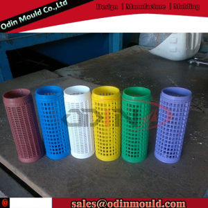 Plastic Bobbin Mould Solution Provider From China pictures & photos