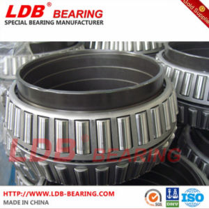 Four-Row Tapered Roller Bearing for Rolling Mill Replace NSK 266kv3552 pictures & photos