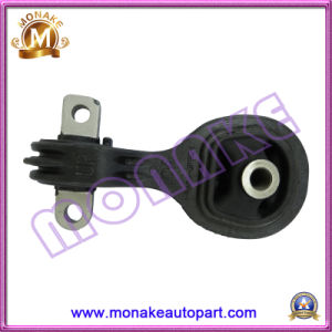 Rubber Parts Upper Engine Mounting for Honda CRV (50880-T0A-A81) pictures & photos