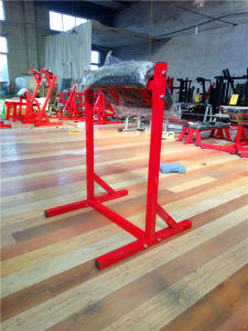 Hammer Strength / Commercial Use Stand Arm Curl pictures & photos