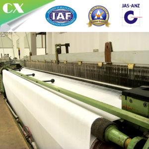 Polypropylene Fiber Woven Fabric pictures & photos