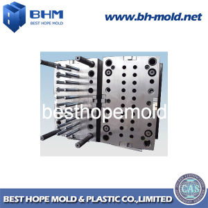 Test Tube (Laboratory Tube) Plastic Mould pictures & photos