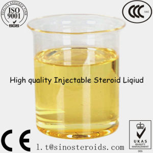 Dianabol Injectable Pre-Finished Steroids Oil 50mg/Ml Dianabol pictures & photos