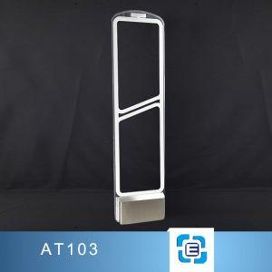 58kHz EAS System Shoplifting Alarm System