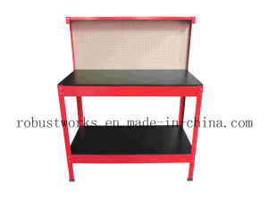 Heavy Duty Home Work Bench (WB008B-1) pictures & photos