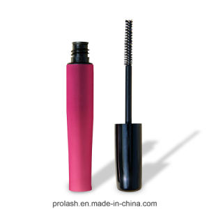 High Quality Makeup Mascara Set OEM Logo 3D Fiber Mascara pictures & photos