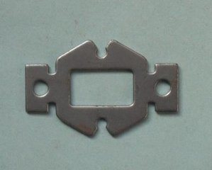 Window&Door Accessory / Metal Stamping Part pictures & photos