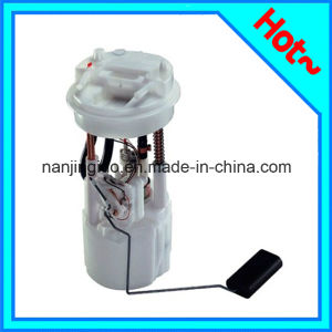 Auto Car Parts Fuel Pump for FIAT Punto 1993-1999 7752900 pictures & photos