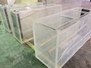 China Factory Directly Sale Acrylic Aquarium China