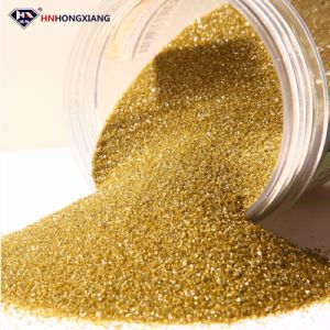 Synthetic Diamond Powder for Making Diamond Saw Blade pictures & photos