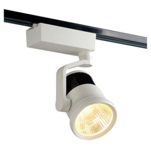 High Power LED Track Light pictures & photos