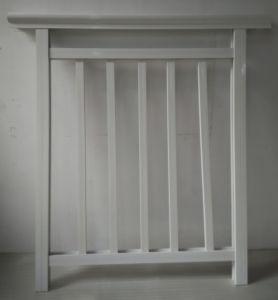Aluminum Handrail (DIY type) pictures & photos