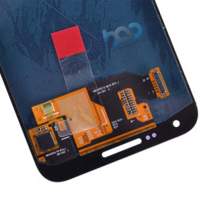 LCD Display Assembly Digitizer for Samsung Galaxy E5 Touch Screen pictures & photos
