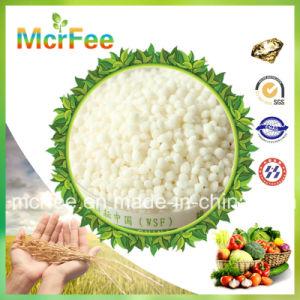 Water Soluble Fertilizer NPK 15-15-23+4 MGO pictures & photos
