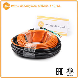 Barns Commercial Floor Warming Cable pictures & photos