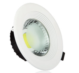 30W LED Down Light with CE & RoHS pictures & photos