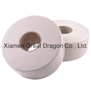 High Capacity Hard Roll Paper Towels (T-027) pictures & photos
