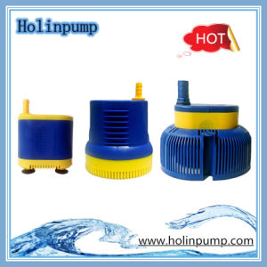 Middle East Air Cooler Pump Air Cooler Pare Parts (HL-1000UR) pictures & photos