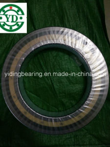 Rolling Mill Bearing 6056 SKF Bearing 6056m/C3 pictures & photos